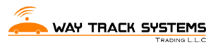 Way Track Systems